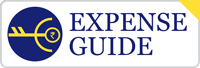 Expence Guide